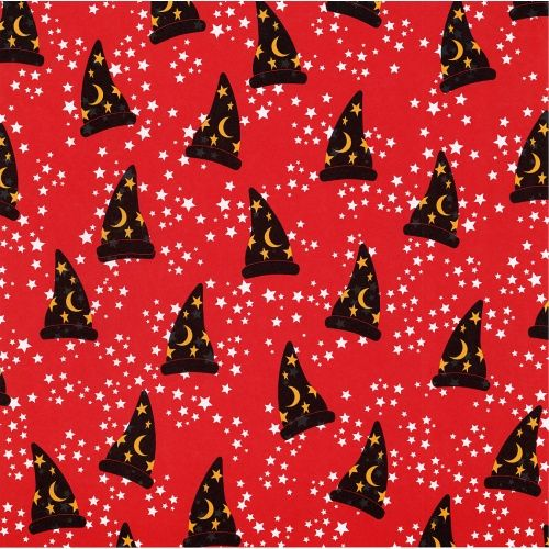 789 best papel pintable images on pinterest paper ladybird and