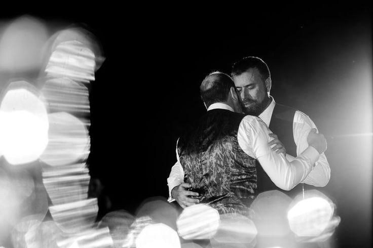 coastsidecouture.com I Wedding at   Pema Osel LingI Santa Cruz Wedding and Event Planners | Coastside Couture I Tim Halberg