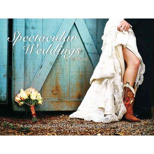 cowboy wedding photos
