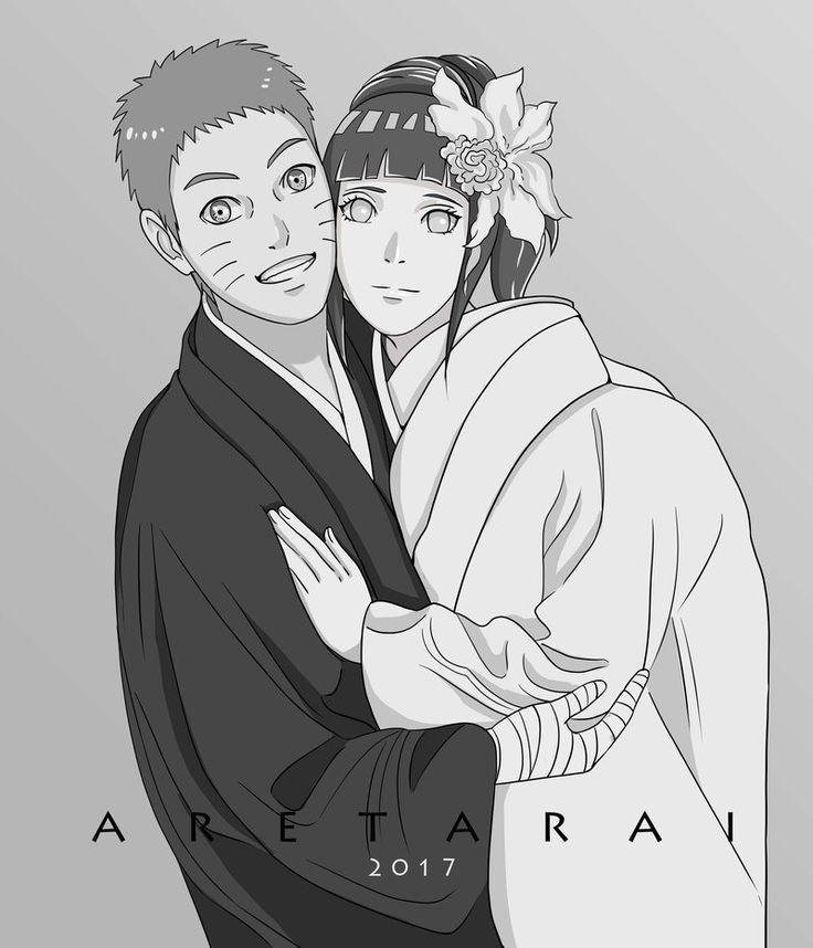 Best 25+ Naruto Wedding Ideas On Pinterest