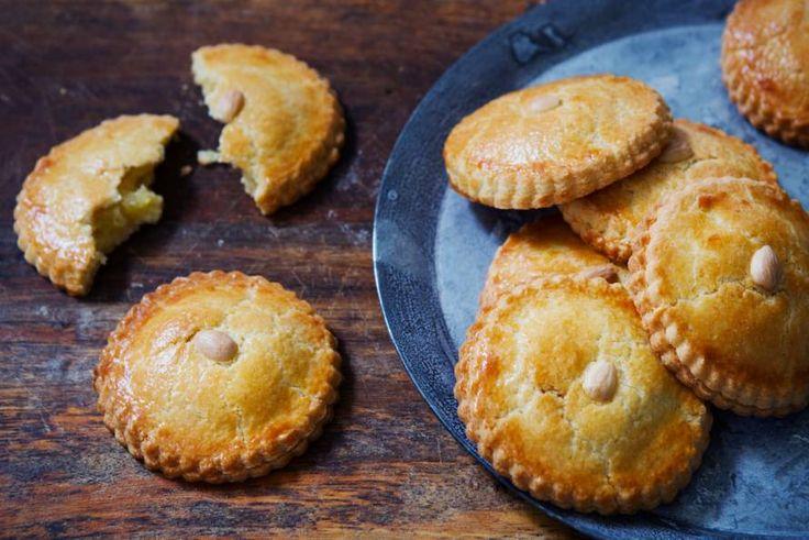 Deze bekende koek is zelfgemaakt nog lekkerder! - Recept - Allerhande