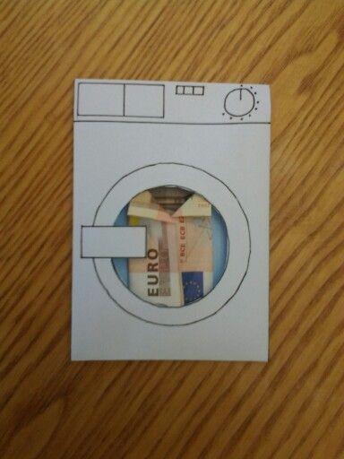 Marly Design - leuk om te geven bij een housewarming