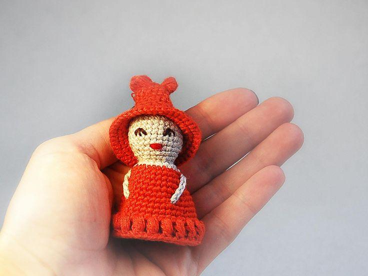 Cute crochet doll Art toy Orange Nursery decor doll Soft 1st toy Unique doll Crochet child toy Kids gift Baby Shower gift Crib toy Bag charm #Cute_crochet_doll #Art_toy #Orange_Nursery_decor_doll #Soft_1st_toy #Unique_doll #Crochet_child_toy #Kids_gift #Baby_Shower_gift #Crib_toy #Bag_charm