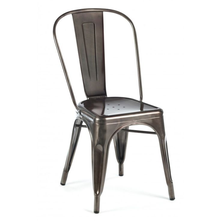 Elegant Find This Pin And More On Kitchen Chairs    Gun Metal By Johnvanbenschot.