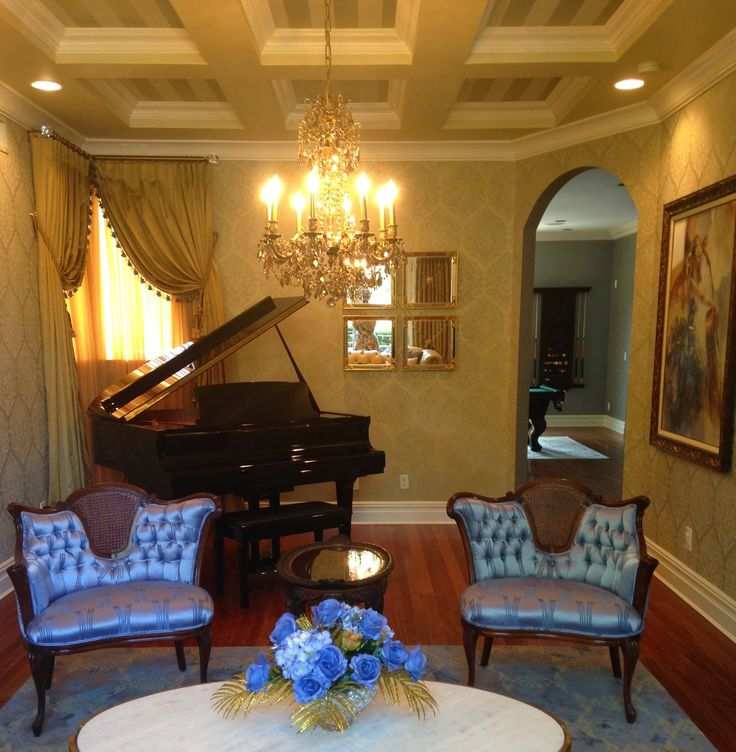 1000 Images About Piano Room On Pinterest Baby Grand Pianos Grand Pianos And Piano Room