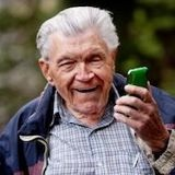 ♥♥ FREE GOVERNMENT CELL PHONES: Lifeline phone service provides free cell phones to America's financially disadvantaged