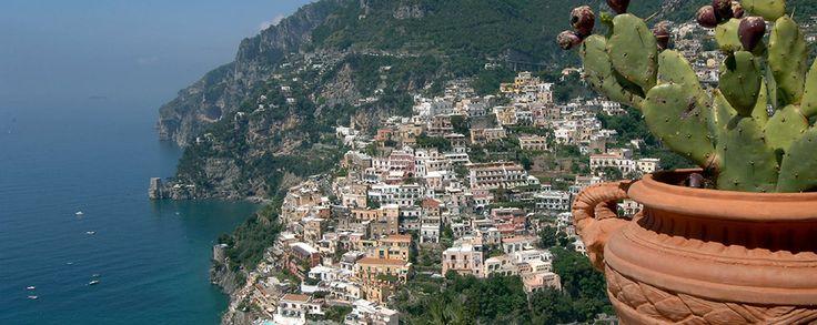 Réservez en ligne avec Ville in Italia: pour vos vacances en Italie, nos villas de particuliers sont le nec plus ultra pour apprécier la dolce vita italienne en toute intimité avec vos amis ou votre famille.