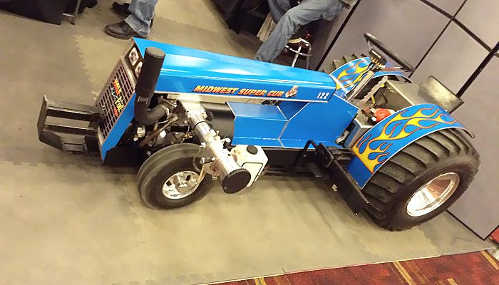 Cub Cadet Pulling Parts : Best cub cadet garden tractor pulling images on