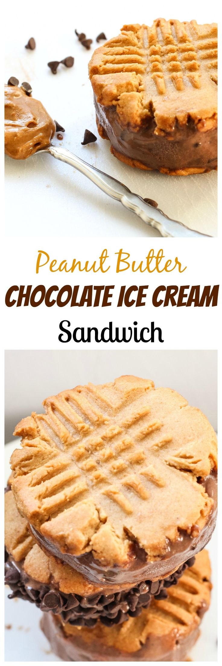 Best 25+ Chocolate ice cream ideas on Pinterest | Homemade ...