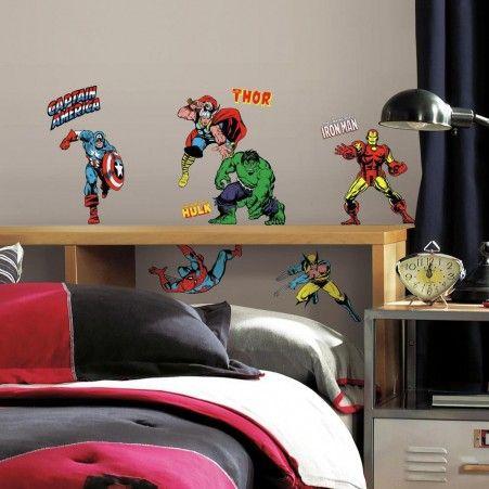 best 10+ comic themed room ideas on pinterest | super hero bedroom