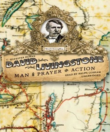 18 best DAVID LIVINGSTONE images on Pinterest David livingstone - doctor livingstone i presume