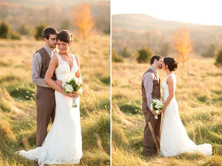 180 best maine mountain wedding images on pinterest for Best place for wedding