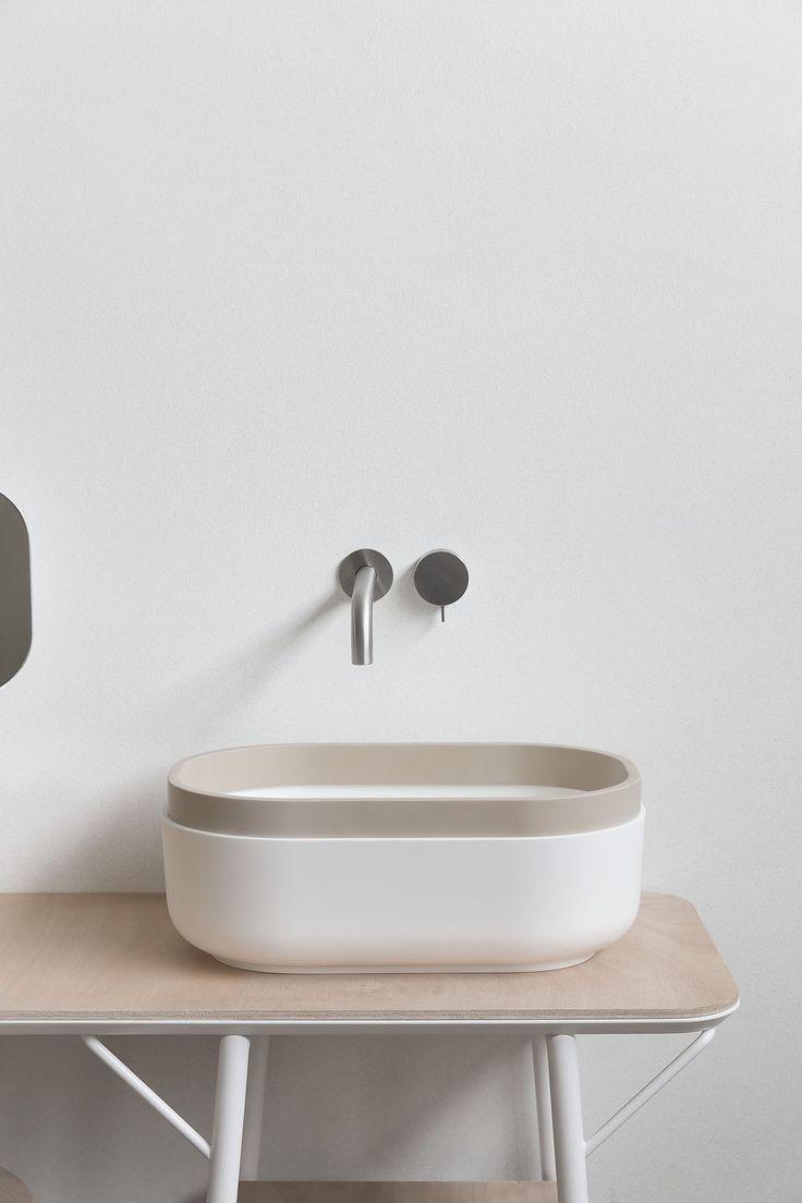 La Semplicità Del Bento, Lu0027armonia Della Ceramica Raku