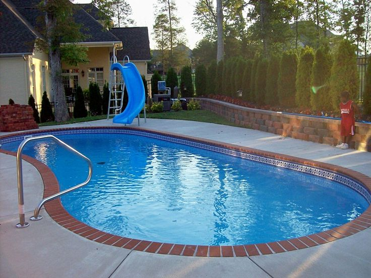 18 best infinity swimming pool design images on pinterest for Infinity pool design uk