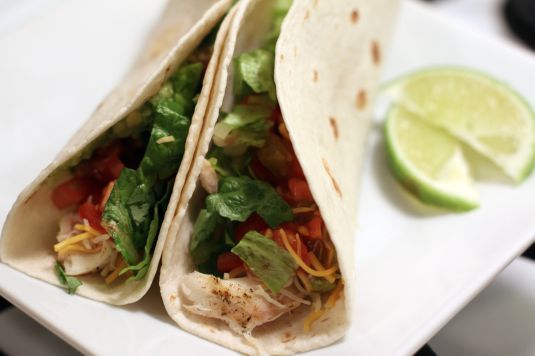 To use leftover fish fish tacos recipes to try for Leftover fish recipes