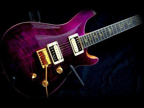Best 25 Cheap Guitars Ideas On Pinterest Guitar Shelf