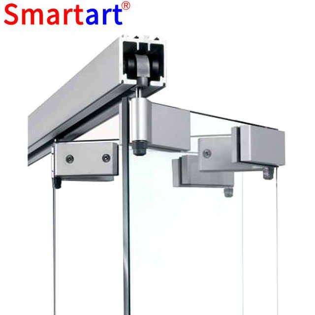 Source Aluminium Ykk Folding Door Folding Door Series Folding Door Fittings On M Alibaba Com In 2020 Folding Doors Folding Glass Doors Bifold Doors