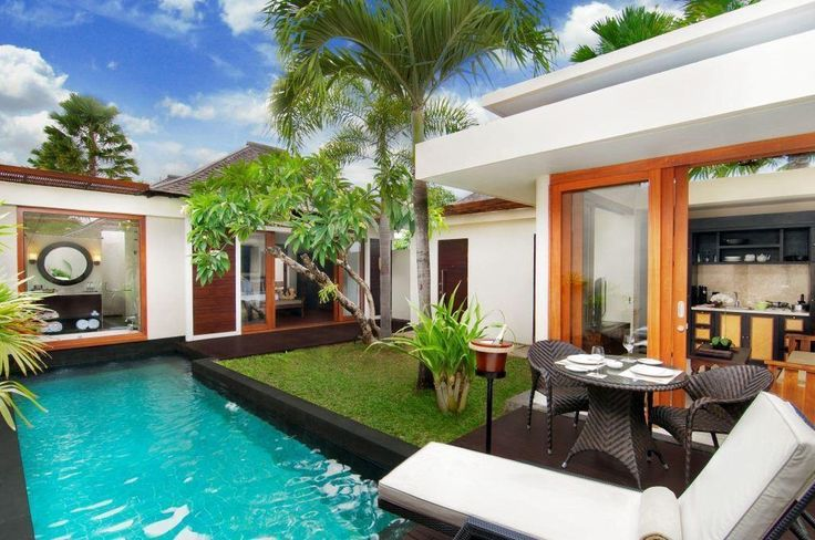 Bali 48 Bedroom Villas Model Design Home Design Ideas Inspiration Bali 2 Bedroom Villas Model Design
