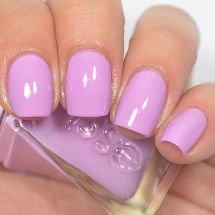 459 Best Images About Essie On Pinterest