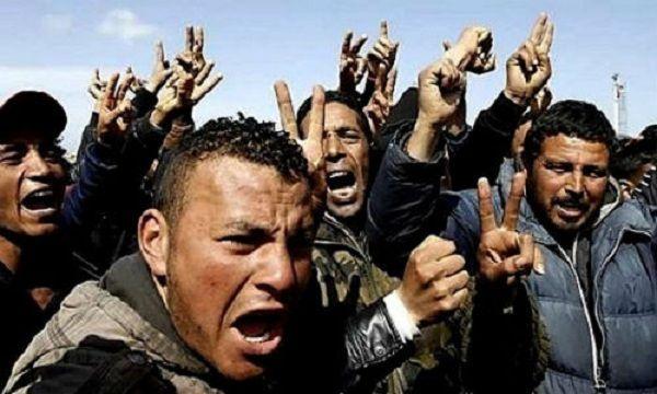 Εντολή ΟΗΕ! Μέσα στα σπίτια των Ελλήνων οι μουσουλμάνοι…