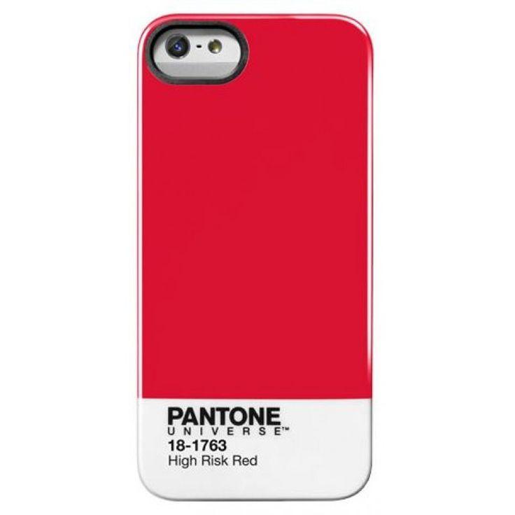 Ideal cocoon shop fr iphone coqueiphone pantone design Coque