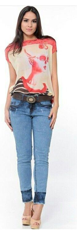 Handara Jeans