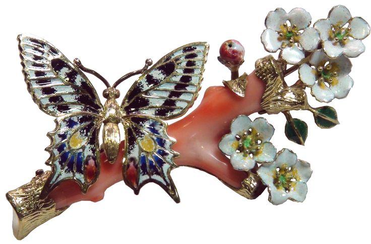 springtime-coral-brooch.jpg (1201×792)