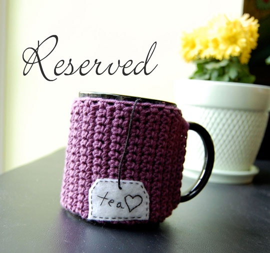 tea: Coff Cups Koozie, Teas Cups, Beverage, Color, Attic Teas, Cozy Memorial, Cups Of Teas, Cuppa Teas, Teas Cozy