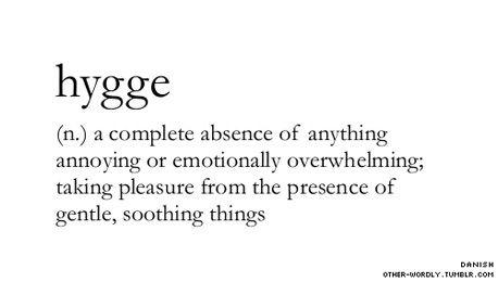 (n.) taking pleasure from the presence of gentle, soothing things
