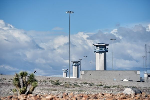 Image result for high penitentiary towers