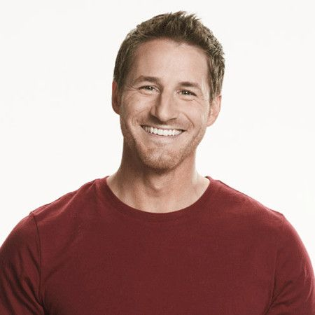 Sam Jaeger wiki, affair, married, Gay with age, height, actor,