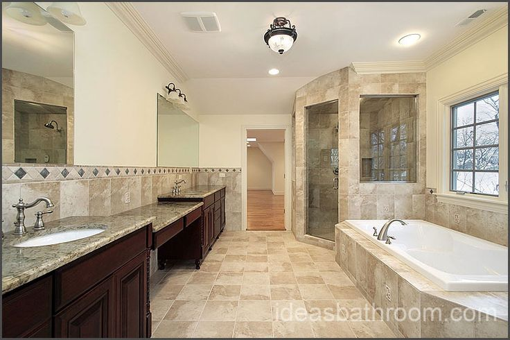 best 25 cheap bathroom tiles ideas on cheap 17706