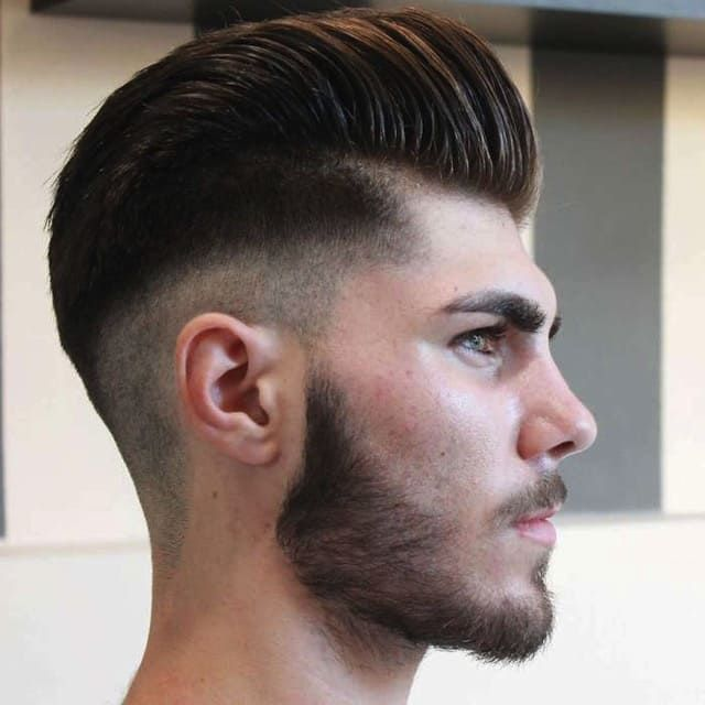 haircuts for guys best 25 bald fade ideas on crew cut fade 9581 | d9581c756789a22dd62acb80f316c492