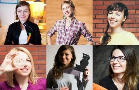 Geek Girls Carrots. Te Polki pokazują, że świat IT nie należy do mężczyzn