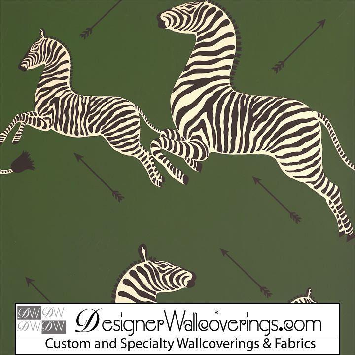 Die besten 25 Zebra wallpaper Ideen auf Pinterest  Zebra badezimmer Mustermix und Toiletten