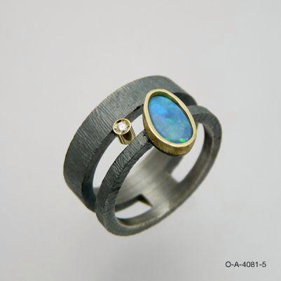 JewelryToday ✦ Ювелирка | VK