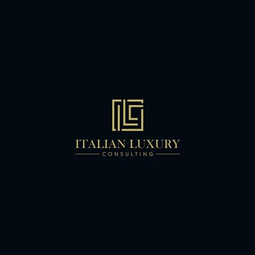 25 best ideas about luxury logo on pinterest luxury for Luxury design consultancy