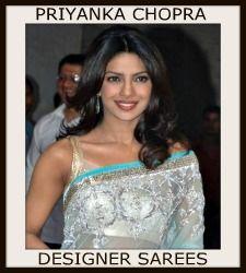 sareetimes: Pooja Kumar