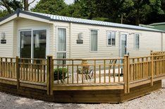 Woodland is a relaxed and friendly caravan holiday park based in North Norfolk. It offers some of the most luxurious and high quality caravans for sale in Norfolk.