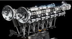 2017 Honda Civic Type R Turbo K20C1 DOHC VTEC Engine Specs Review