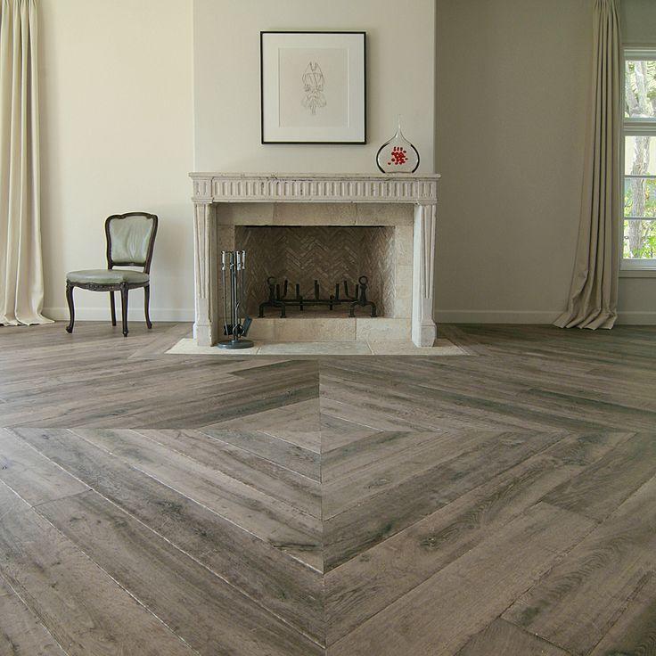 Custom Surface Flooring: 29 Best Manoir Gray Images On Pinterest