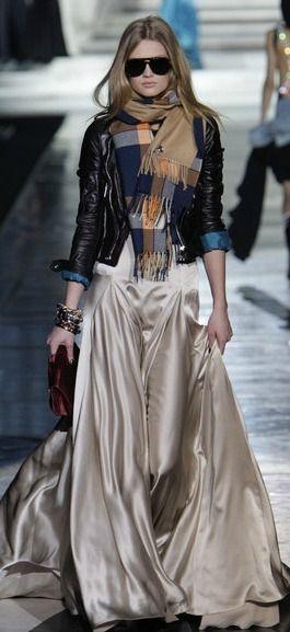 Dolce and Gabbana <3 na