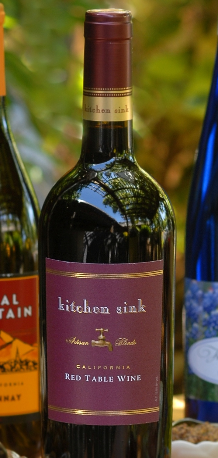 10 best Wines I sell images on Pinterest   Wines, Kitchen sinks and ...