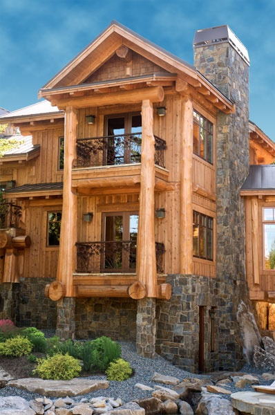 1000 images about post beam on pinterest vacation for Post and beam ranch homes