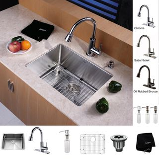 46 Best Faucets/Sinks Images On Pinterest | Faucets, Basins And Kitchen  Faucets