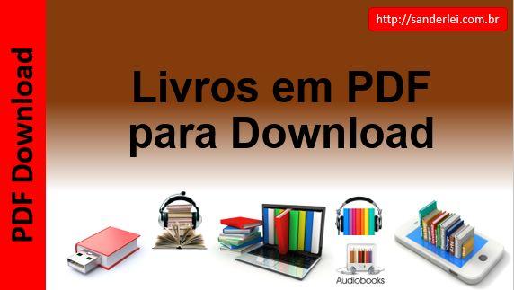 Senhora – José de Alencar - PDF Download Book Livro Baixar Online