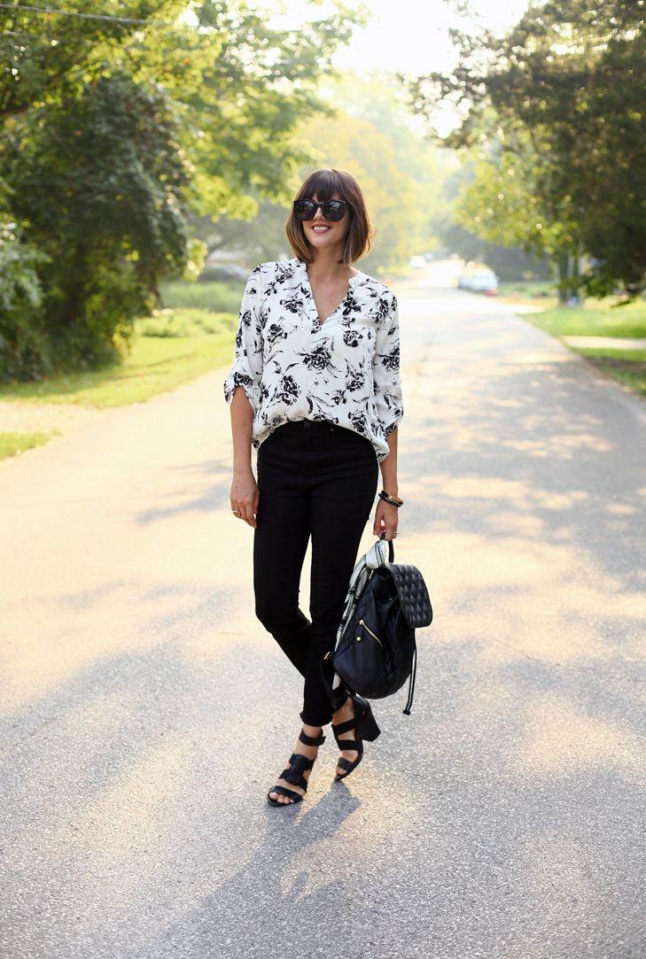 36 best Blusen/Hemden images on Pinterest | Hemden, Blusen und ...