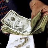 Budget-Friendly Foreign Currency Exchange Tips