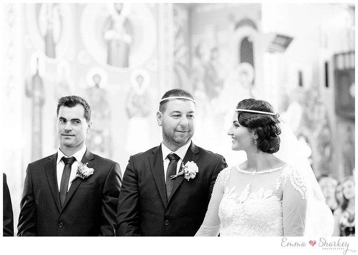 Adelaide Wedding Photographer Emma_Sharkey_Photography_0020