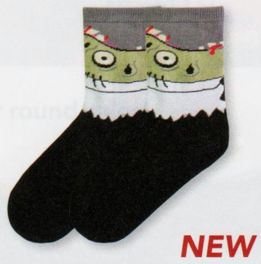 Favorite 42 best Kids Socks From Infant to Youth Sizes images on Pinterest  MW57